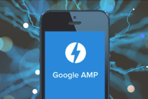 Google AMP - Self Referencing Canonicals