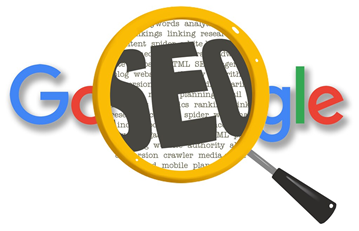 Google SEO for Images